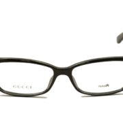 Gucci GG3647 Eyeglasses 51mm and 53mm