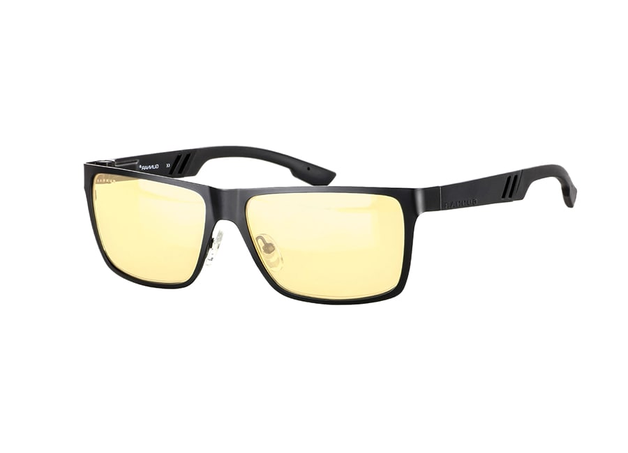 Gunnar Optiks Computer Glasses Eyesight Corner