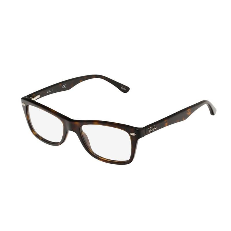 363810ec760 ray ban clear glasses ray ban glasses frames