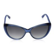 Mmj366s cat eye sunglasses