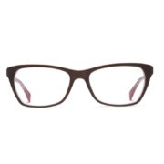 Ray-Ban RX5298 cat eye