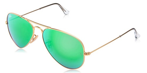 2d078793fb Which of These 36 Ray-Ban Sunglasses Would Make Your Day
