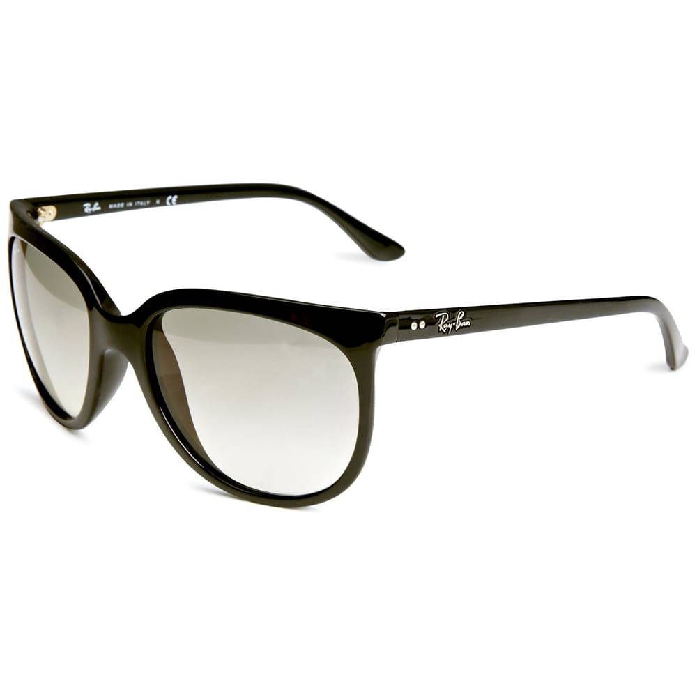 22f14dd8aad Cats 1000 Sunglasses by Ray-Ban – Black Frame