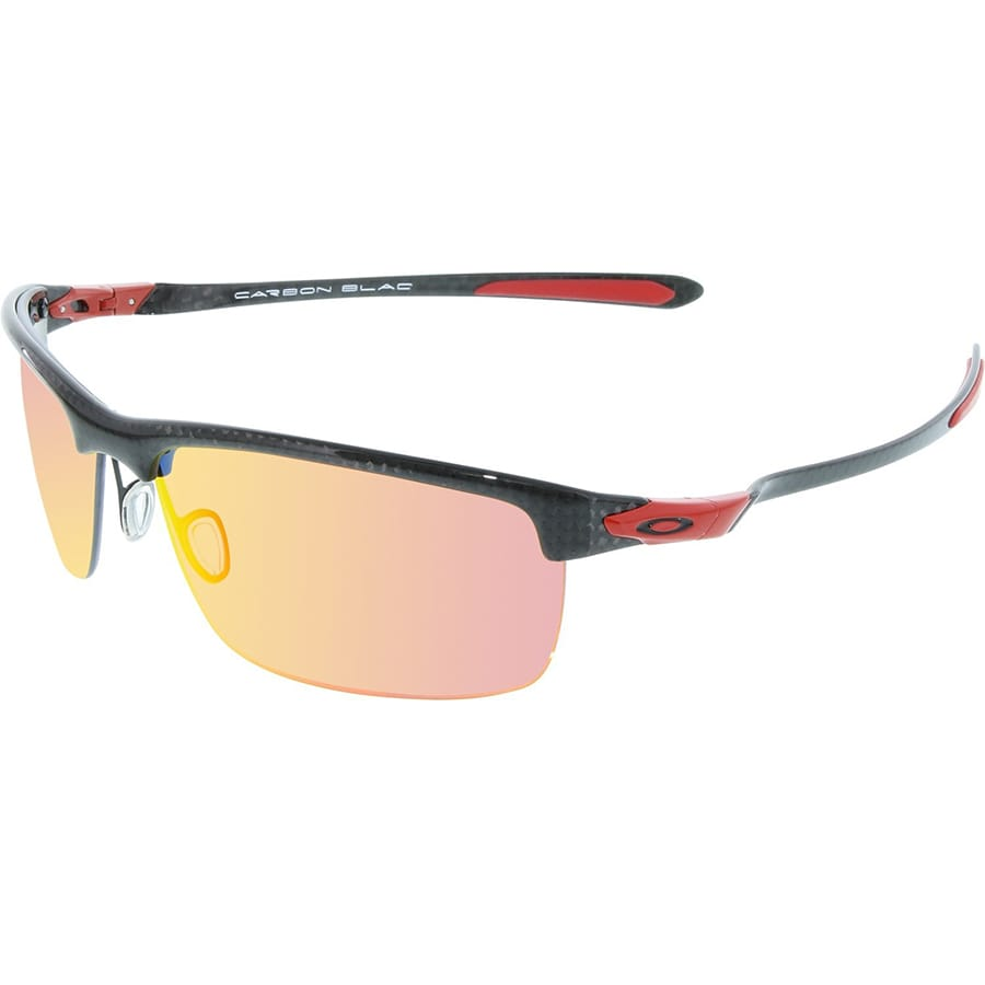 Oakley Carbon Blade Sunglasses - Eyesight Corner