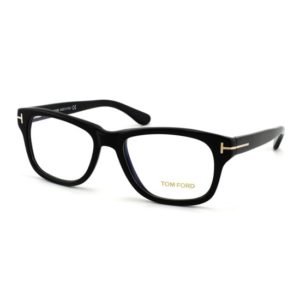 Tom Ford TF 5147 black