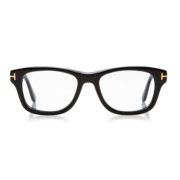 Tom Ford Rectangular Eyeglasses